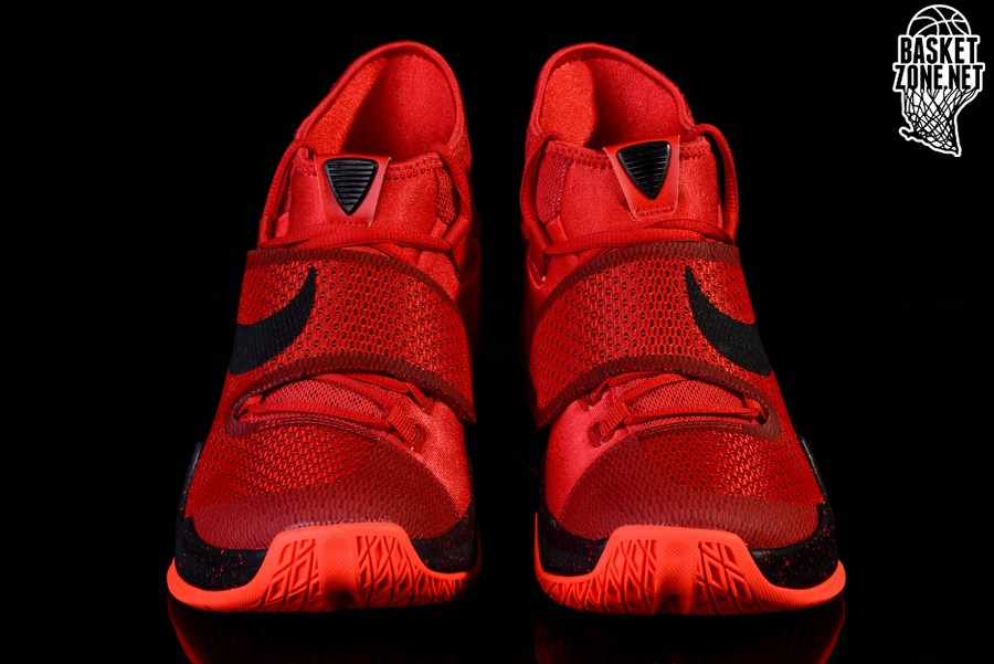 the latest 63329 fb8d8 ... cheap nike zoom hyperrev 2016 bloody red 79bab 5e11e