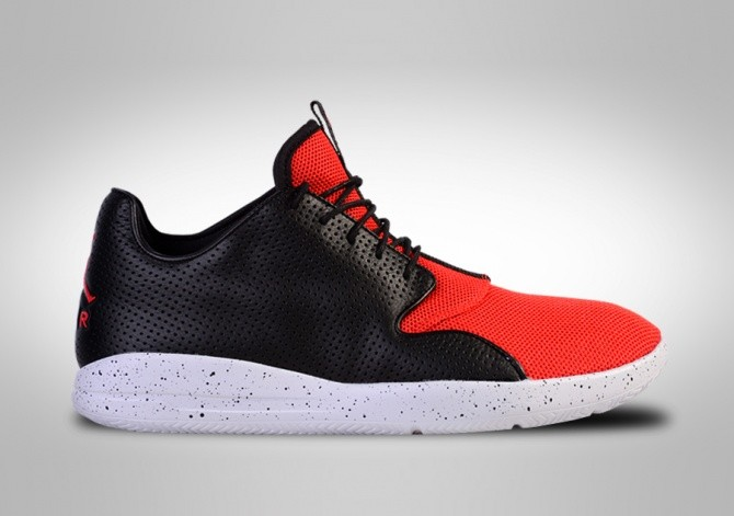 NIKE AIR JORDAN ECLIPSE BRED