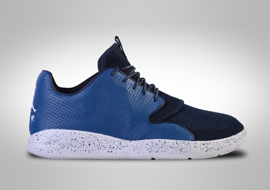 low priced 4f69c 46b81 NIKE AIR JORDAN ECLIPSE 'FRENCH BLUE' per €105,00 | Basketzone.net
