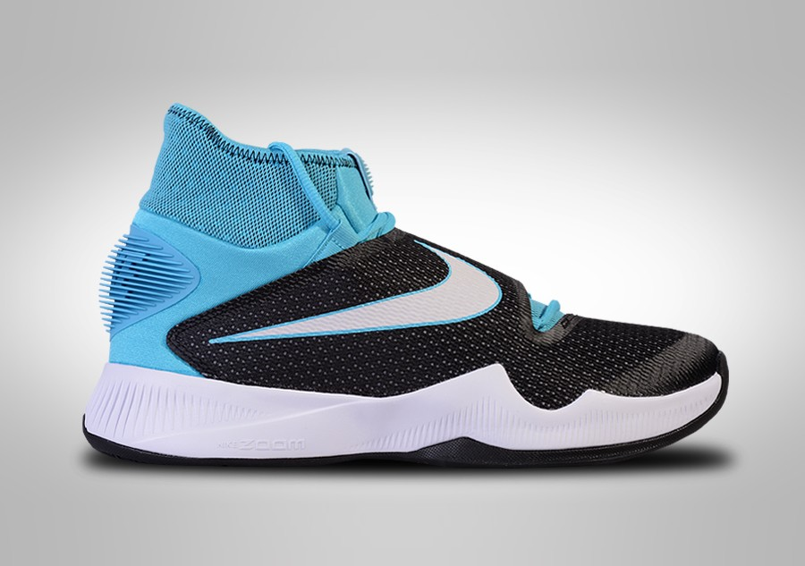 new arrivals c9ad1 0cf80 ... czech nike zoom hyperrev 2016 magic blue aaron gordon 97729 876a5
