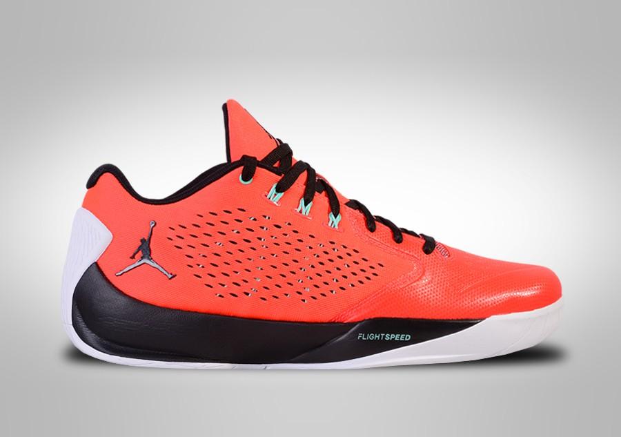 Nike Jordan Rising Hi Low