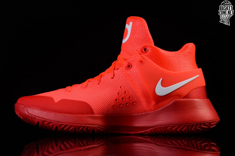 c4ec33674031 switzerland canada nike kd trey 5 iv basketball shoes 45745 ba5d1 f8acb  956dc