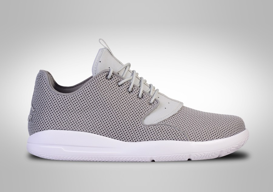 new style 22be8 46a0d NIKE AIR JORDAN ECLIPSE DUST price €92.50   Basketzone.net