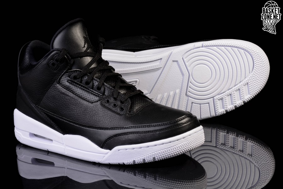 huge discount 4bdf7 5e89d NIKE AIR JORDAN 3 RETRO CYBER MONDAY BG (SMALLER SIZES)