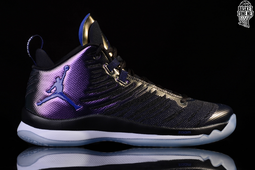 pretty nice 735d7 b6afe ... greece nike air jordan super.fly 5 space jam blake griffin tough and  durable 314d2