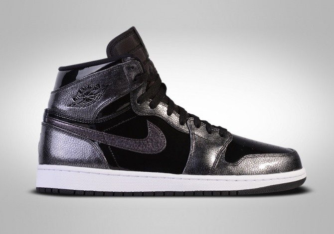 8efce5aea8d0 NIKE AIR JORDAN 1 RETRO HIGH SPACE JAM price €105.00