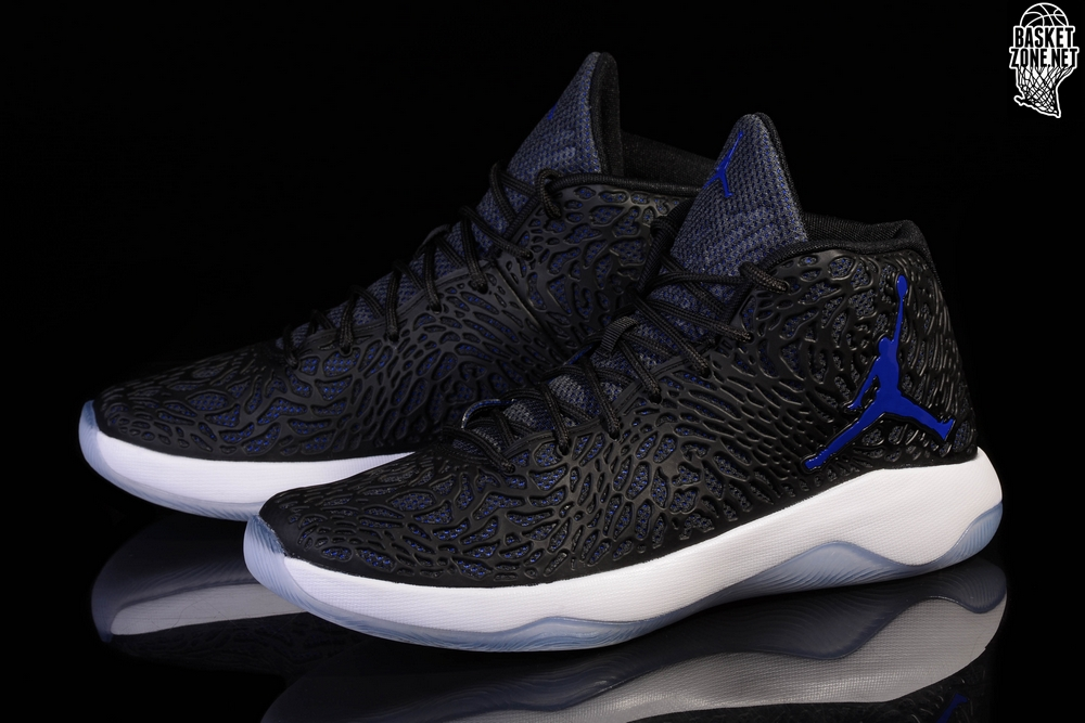 dacb5430d15 ... promo code for nike air jordan ultra.fly jimmy butler space jam 635ab  44977
