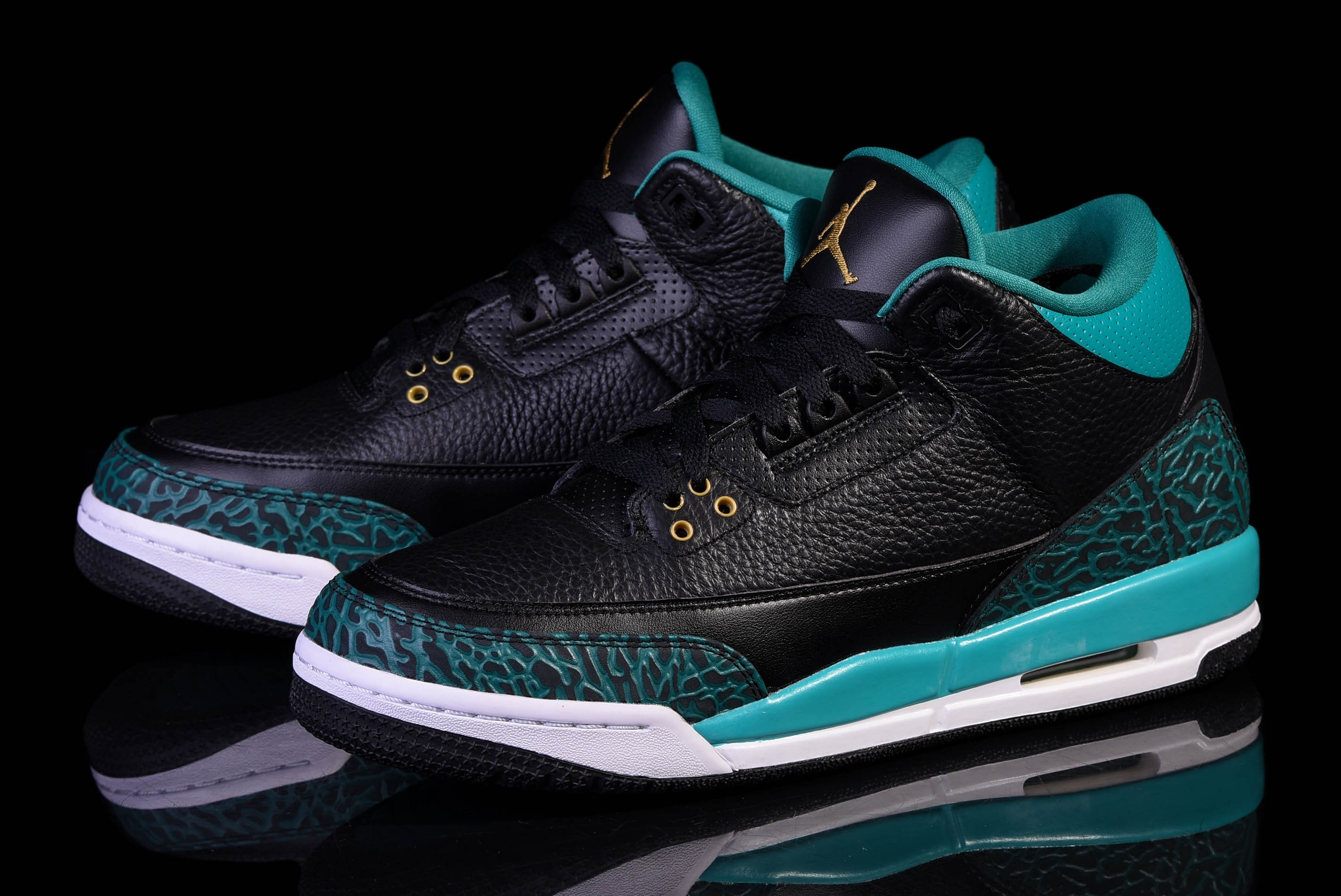 JORDAN 3 JAGUARS price GG 00 NIKE AIR RETRO ?105 iTkXZwuOP