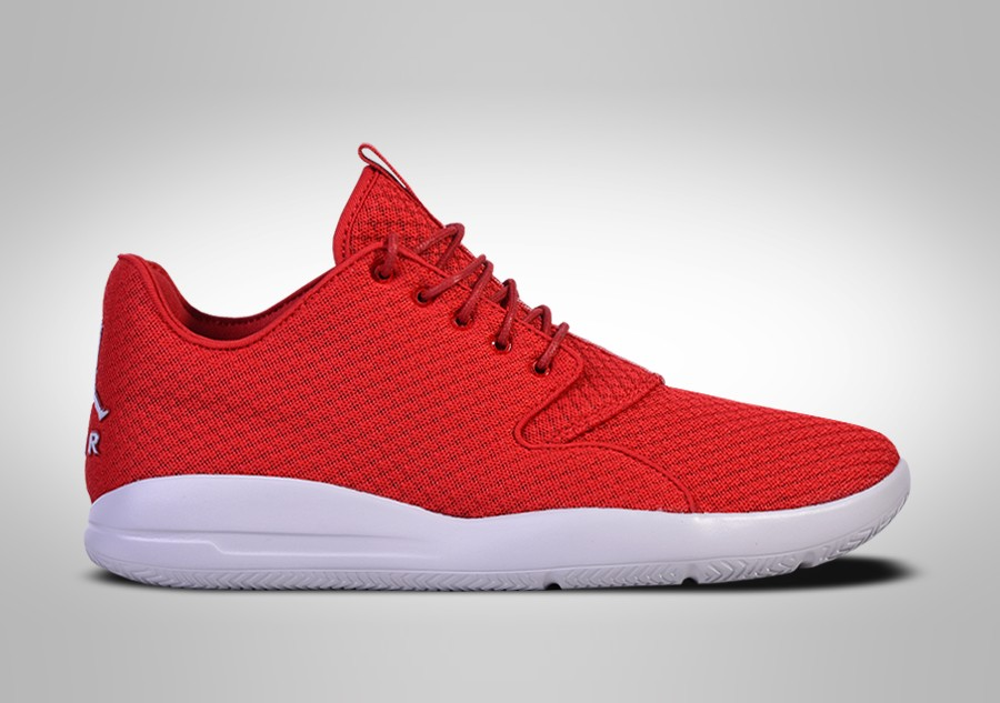 0ee4c2d9669 NIKE_AIR_JORDAN_ECLIPSE_THE_RED-mini.jpg