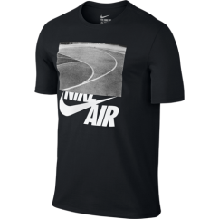 NIKE AIR SPLIT COURT TEE