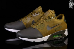 coupon code for nike air max 90 ultra 2.0 se kaki e9f77 b297e