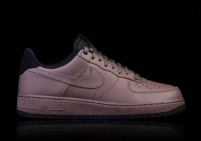 Nike Air Force 1 High Dark Mushroom Purchaze