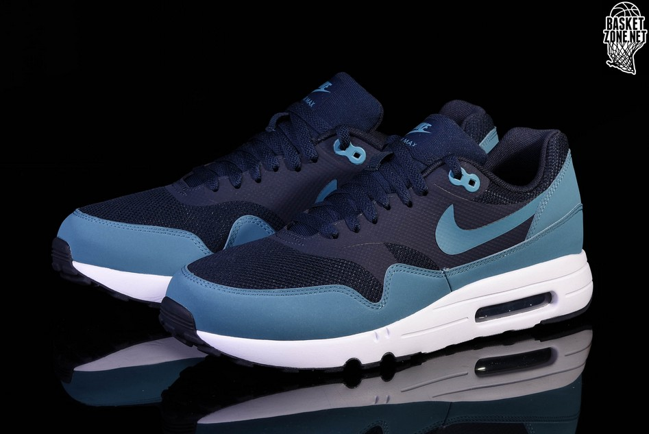 air max 1 ultra essential 2.0 Shop Clothing & Shoes Online
