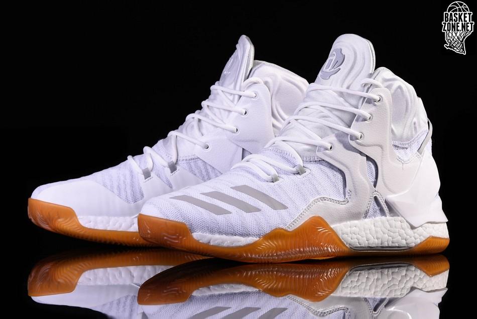 ef237ac59e03 ... australia adidas d rose 7 primeknit white gum 3a45b 693a3