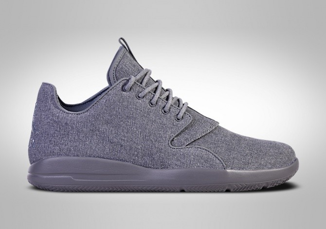 newest ec0c0 642fe NIKE AIR JORDAN ECLIPSE COOL GREY
