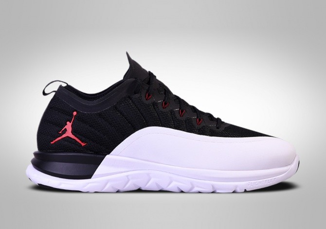 c6f377e130a6e6 NIKE AIR JORDAN TRAINER PRIME PLAYOFFS price €105.00