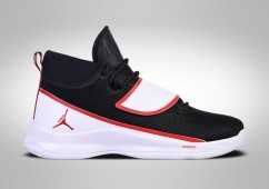 NIKE AIR JORDAN SUPER.FLY 5 PO BULLS ALTERNATE BLAKE GRIFFIN