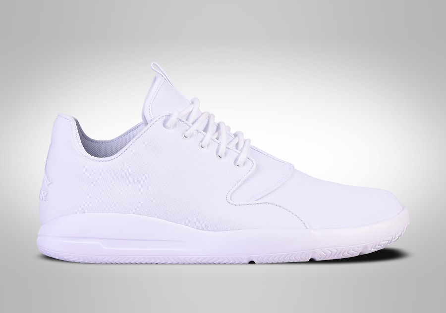 030a403004c5 NIKE AIR JORDAN ECLIPSE TRIPLE WHITE price €92.50