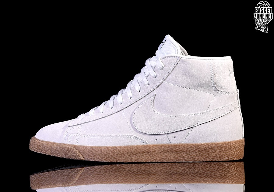 official photos 33773 86abf ... closeout nike blazer mid premium off white 6bed9 c6f13