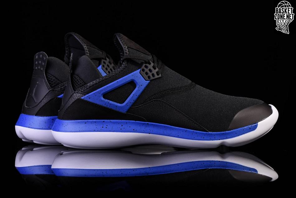 best sneakers 0d9d4 89f29 ... switzerland nike air jordan fly 89 game royal black eae92 3a82d spain nike  air flight 89 royal blue wolf grey varsity royal old school ...