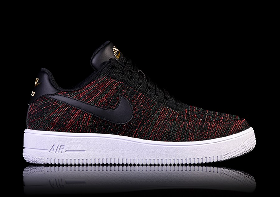 nike air force 1 ultra flyknit 2