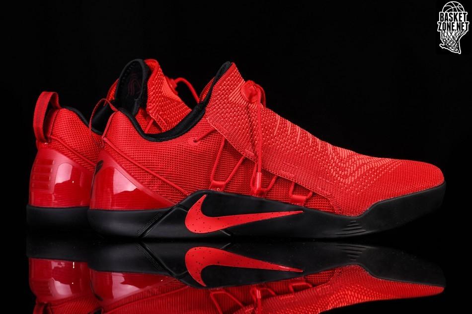 buy popular 04f60 f6b11 nike demar derozan shoes