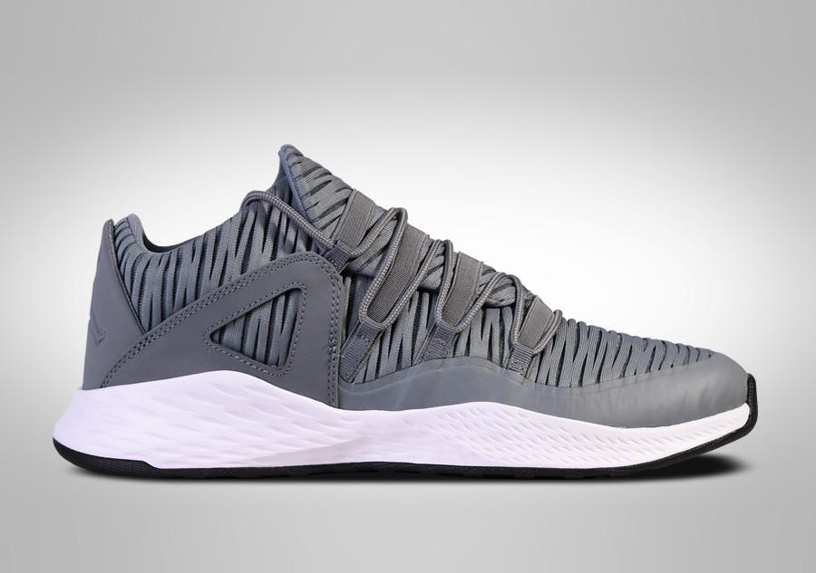 Kids' Clothing, Shoes & Accs Clothing, Shoes & Accessories New Fashion Jordan Formula 23 Uk Size 3.5 Worn Twice