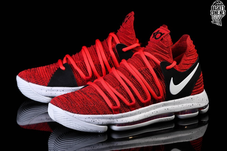 outlet really comfortable available NIKE ZOOM KD 10 RED VELVET price €135.00   Basketzone.net