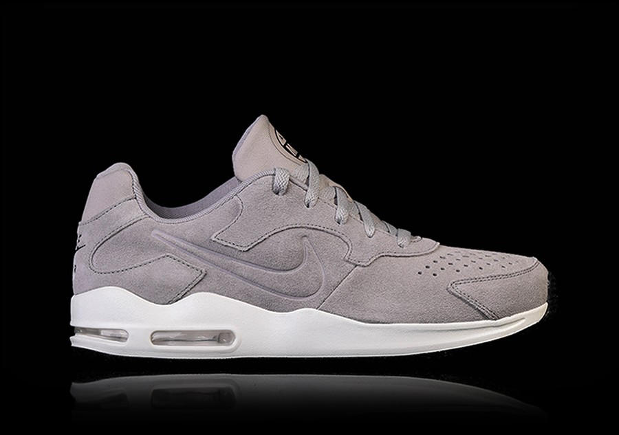 competitive price ccd06 76296 NIKE AIR MAX GUILE PREMIUM COBBLESTONE price €92.50   Basketzone.net
