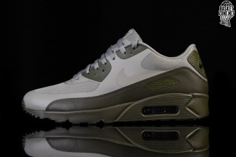 sneakers for cheap 61221 e217f NIKE AIR MAX 90 ULTRA 2.0 ESSENTIAL DARK STUCCO. 875695-013