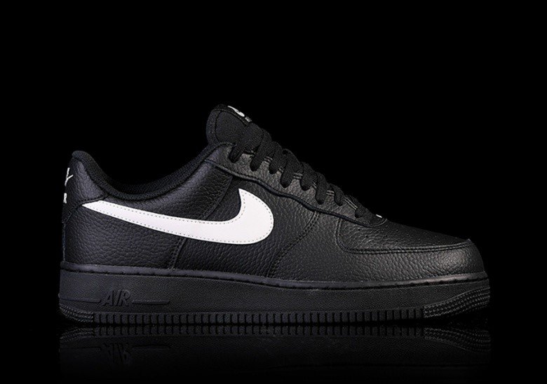 Buty Nike Air Force 1 Low 07 AA4083 009