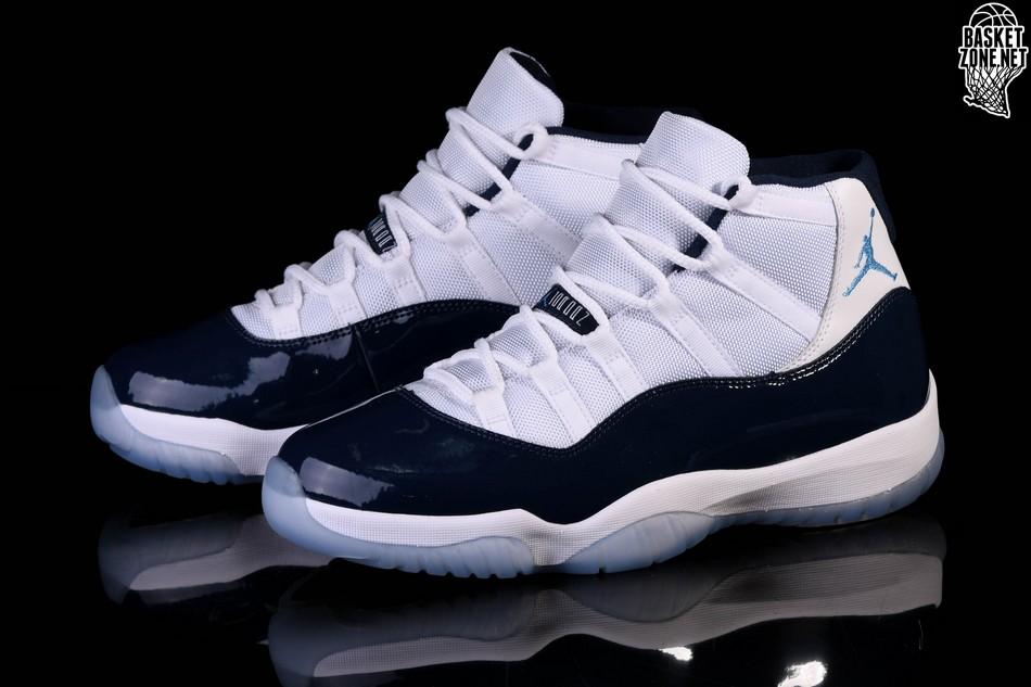 c09d5b92ec27 Like Jordan Pour 11  82 Win Air Retro Nike xXqR5wgPTf