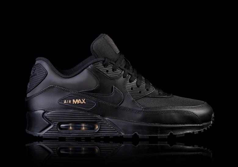 Männer Rot Nike Air Max Express Trainingsschuhes Größe 36,37