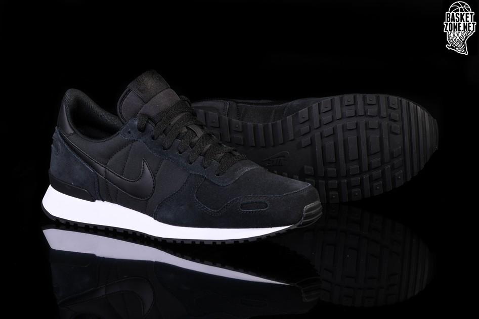 sports shoes e0e9d 56ee3 NIKE AIR VORTEX LEATHER OREO