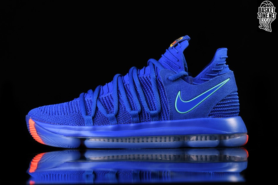 e71854fd51ba NIKE ZOOM KD 10 CITY EDITION price €149.00
