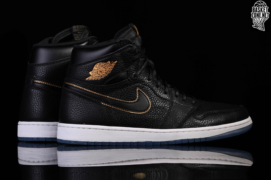 new product 88922 b55d9 NIKE AIR JORDAN 1 RETRO HIGH OG CITY OF FLIGHT