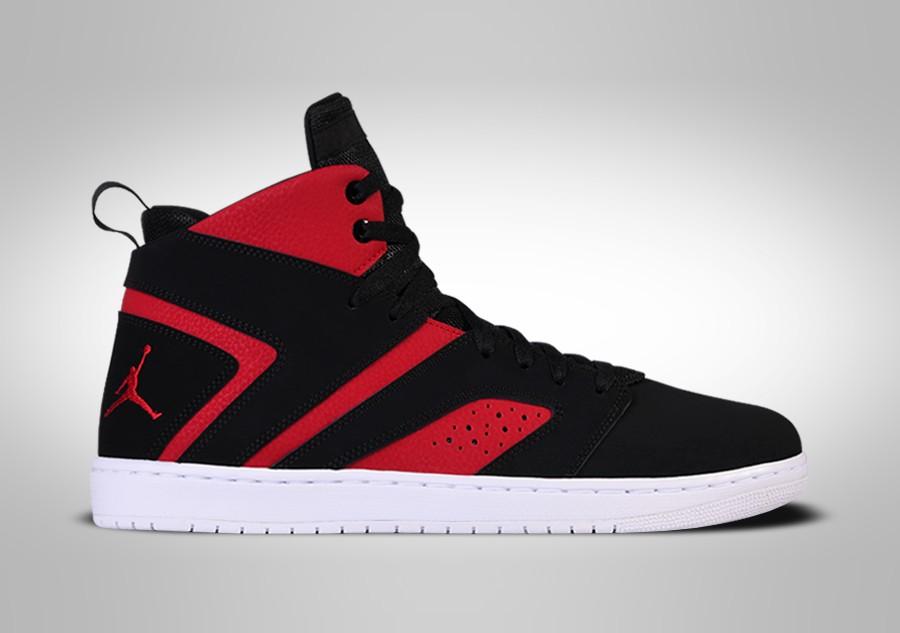 Acheter 2019 Nike Huarache 4.0 1.0 Sneaker Pour Hommes