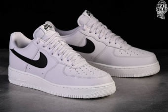 NIKE AIR FORCE 1 '07 VAST GREY price </p>                     					</div>                     <!--bof Product URL -->                                         <!--eof Product URL -->                     <!--bof Quantity Discounts table -->                                         <!--eof Quantity Discounts table -->                 </div>                             </div>         </div>     </div>     