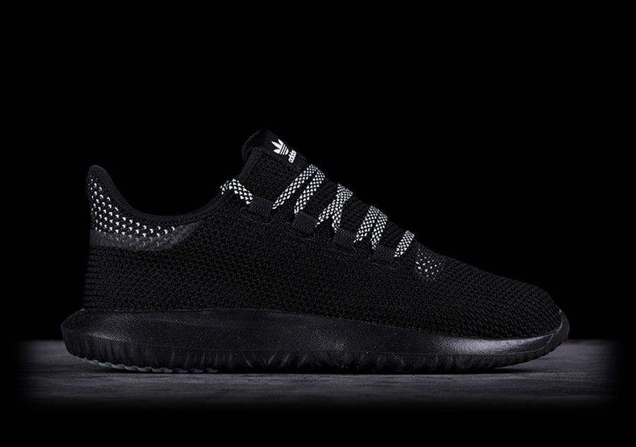 separation shoes c7268 8331a ADIDAS ORIGINALS TUBULAR SHADOW CK BLACK price €87.50   Basketzone.net