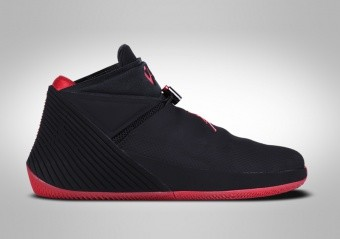 NIKE AIR JORDAN WHY NOT ZER0.1 BRED R. WESTBROOK