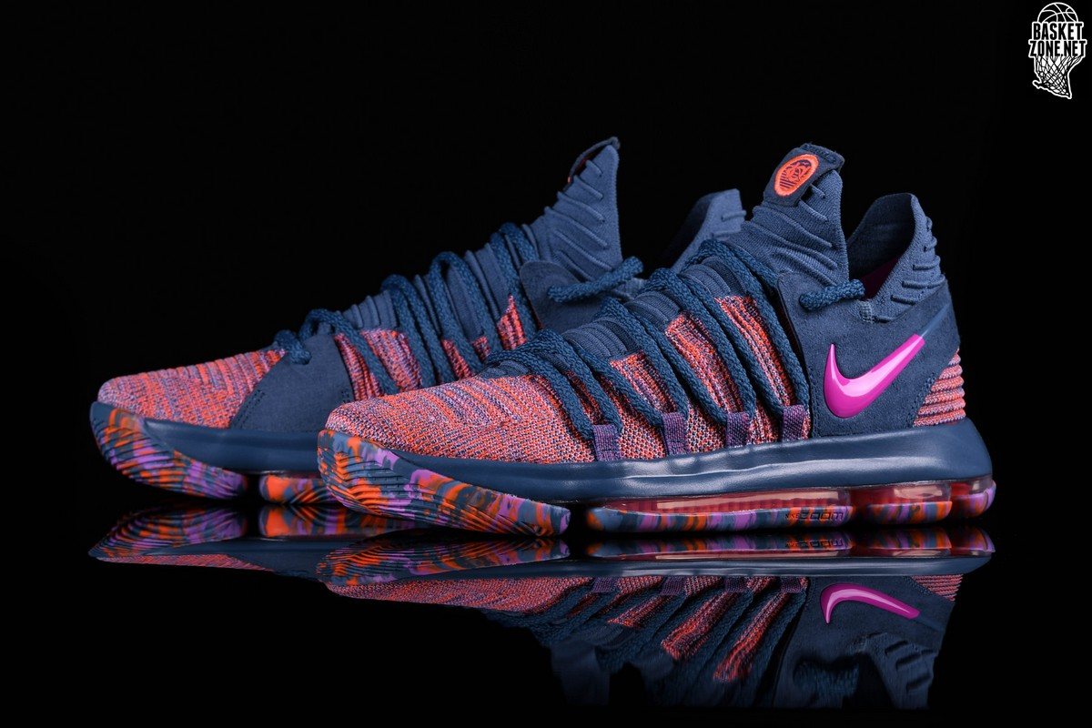 64f4a2e84c7d ... order nike zoom kd 10 all star game limited 578c2 cf83c