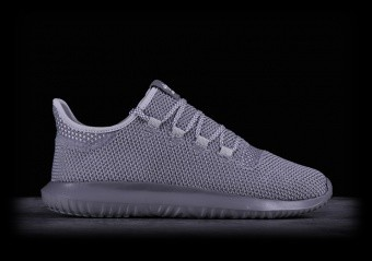 ADIDAS ORIGINALS TUBULAR SHADOW GREY THREE