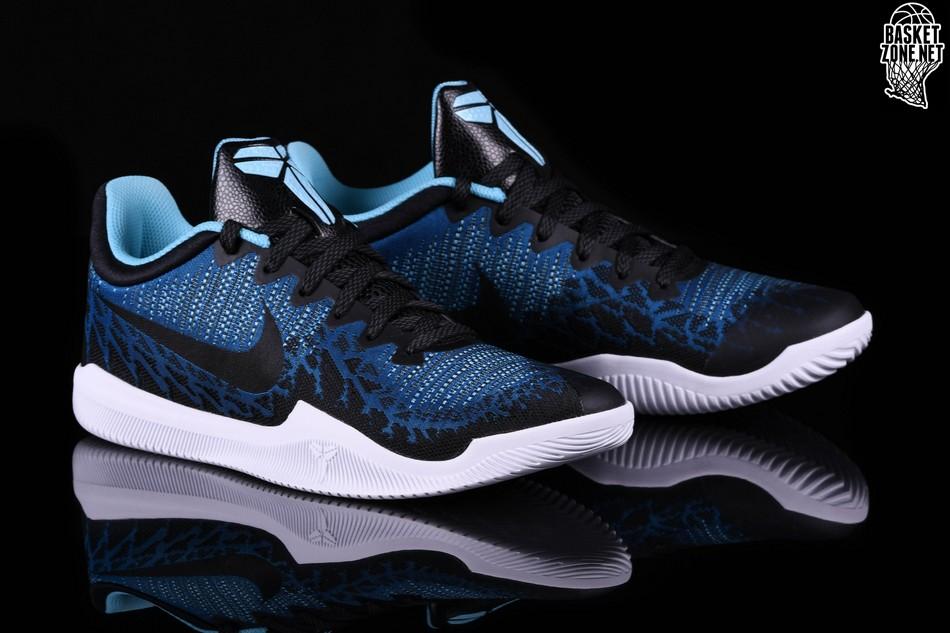 Nike Kobe Mamba Rage Blue Frog Price 99 00 Basketzone Net