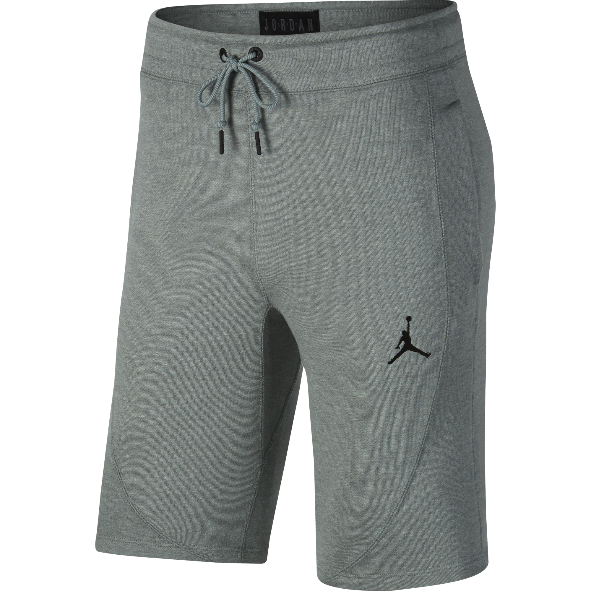 AIR JORDAN SPORTSWEAR WINGS LITE SHORTS