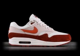 sports shoes b64ba 513c4 SPORTS SHOES. NIKE AIR MAX 1 ...