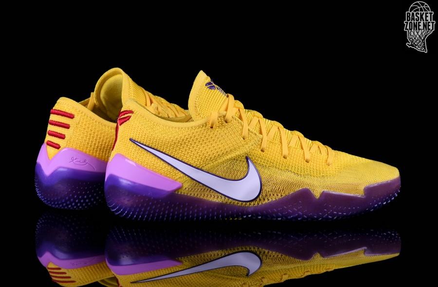 ... Dámské Tenisky Nike BíléČernéCourt Nachový new authentic 88746 c8c55  NIKE  KOBE AD NXT 360 LAKERS retail prices de07c 9a44f ... 78a57e6b54