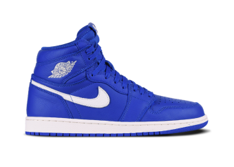reputable site cb886 53148 Product NIKE AIR JORDAN 1 RETRO HIGH PREMIUM GS RIVER ROCK is no longer  available. Check out other offers products