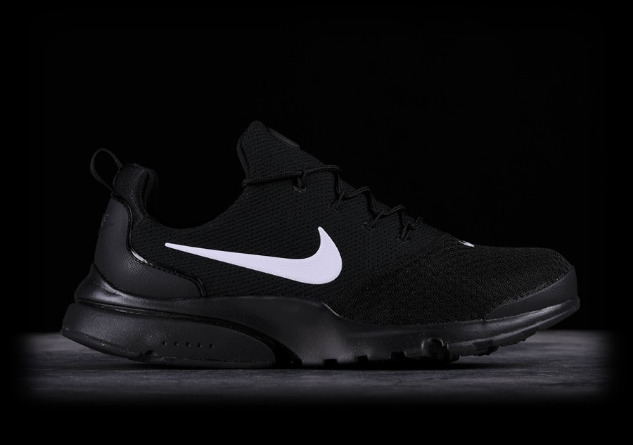 save off authorized site outlet online NIKE AIR PRESTO FLY SE BLACK price €92.50   Basketzone.net