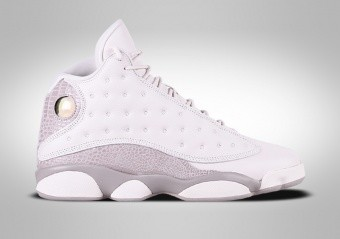 NIKE AIR JORDAN 13 RETRO PHANTOM