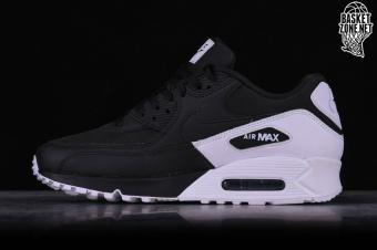 separation shoes 92f44 4e7cf cheap air max 90 oreo zone 99fbd d52cb